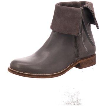 56e4c9fbad Online Shoes Stiefeletten für Damen online kaufen | schuhe.de