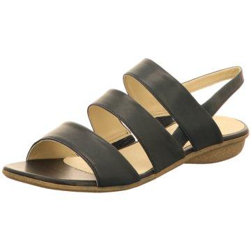 52cc1708b92989 Josef Seibel Sale - Schuhe reduziert online kaufen