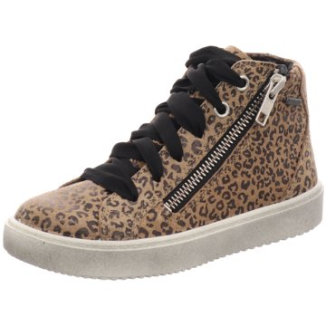 Superfit Sneaker High animal