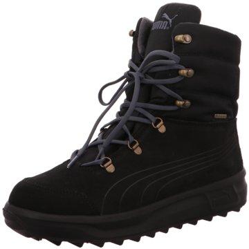ea8a78eefcf4e2 Puma Stiefel   Boots für Herren online kaufen