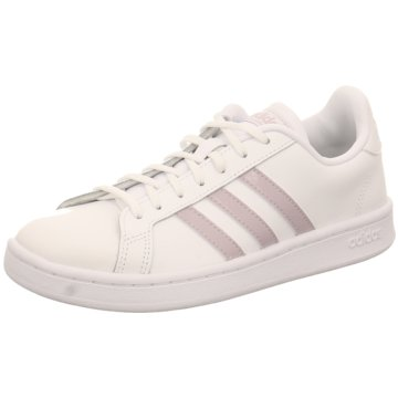 adidas Sneaker LowGrand Court -