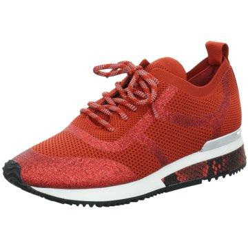La Strada Sneaker LowSneaker rot