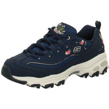 eda15d5b302d4e Skechers Schuhe für Kinder jetzt günstig online kaufen