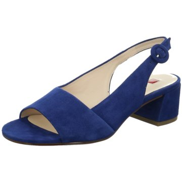 Högl Sandaletten 2020 für Damen jetzt online kaufen |