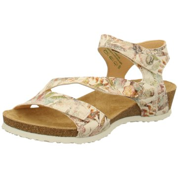Think Komfort Sandale -