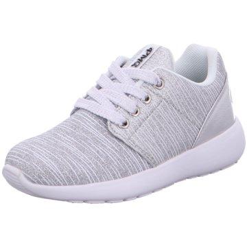 Primigi Sneaker Low grau
