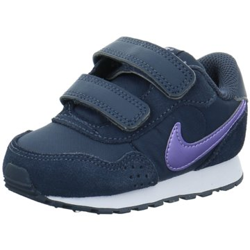Nike Sneaker LowMD VALIANT - CN8560-402 blau