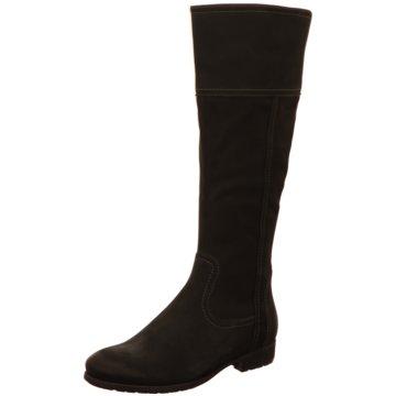 ARA Stiefel für Damen online kaufen   schuhe.de 1a630669f4
