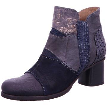 Charme Stiefeletten für Damen online kaufen   schuhe.de 5a1d6ede23