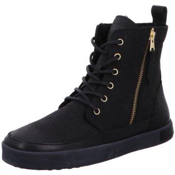e42dca7821cc6a Blackstone Schuhe Online Shop - Die neue Kollektion