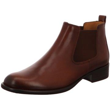 more photos 5f611 93cff Gabor Chelsea Boots für Damen jetzt günstig online kaufen ...