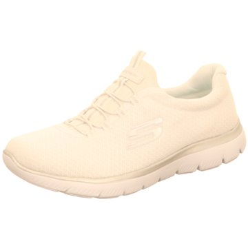 Skechers Sneaker Low12980 weiß