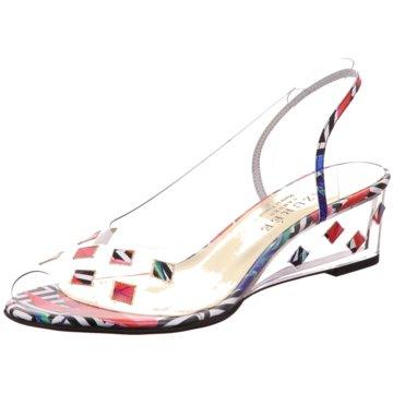 Azuree Sandalette sonstige