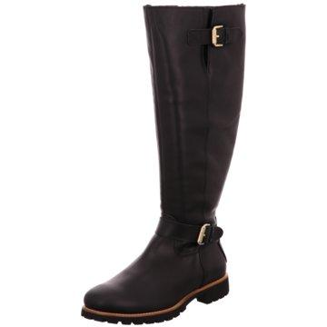 Panama Jack Klassischer StiefelStiefel schwarz