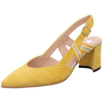 Kaufen Online Maripe Schuhe Damen Für wuZTOPkXil