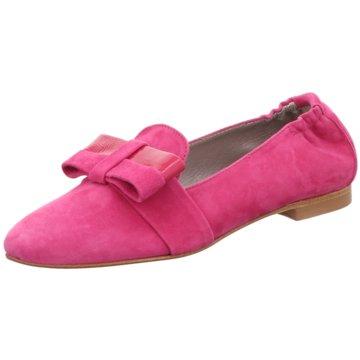 CC66 Slipper pink