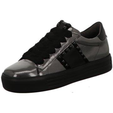 Kennel + Schmenger SneakerUp grau