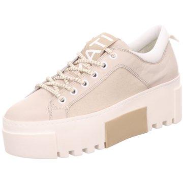 Entrap Women EH1298 Casual Basics von adidas KdJJq