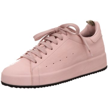 Officine Creative Sneaker rosa