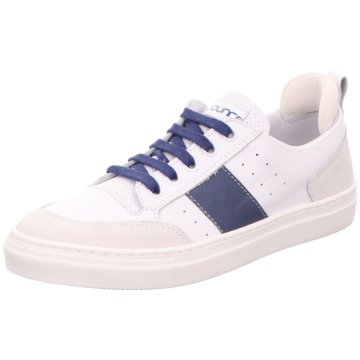 Cole Bounce Restore Sneaker Low weiß