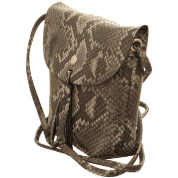 Tom Tailor Taschen Damen animal