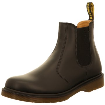 Dr. Martens Airwair Chelsea Boot2976 Chelsea Boot schwarz