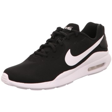 wholesale dealer d3161 f8399 Nike Sneaker Low schwarz