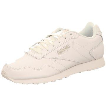 Reebok Sneaker LowREEBOK ROYAL GLIDE LX - CN2142 weiß