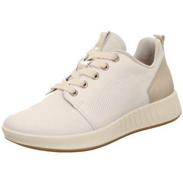Schuhe Nike Air Vortex Orange Olive 903896 801 Damen Herren billige Sneakers schuhe neue sportschuhe kaufen sportschuhe Schuhe laufschuhe turnschuhe
