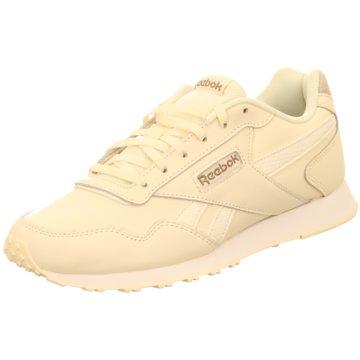 Reebok Sneaker Low beige