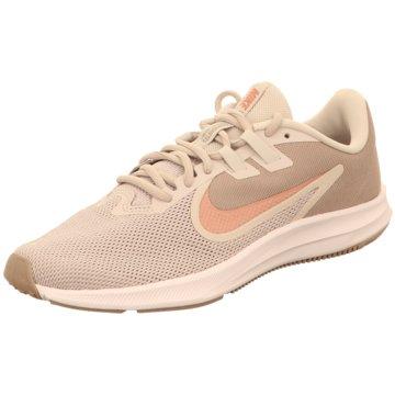 Nike RunningNike Downshifter 9 rot