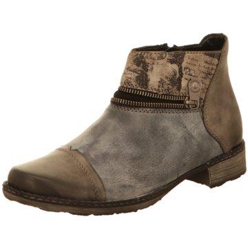 24274977724c00 Remonte Stiefeletten für Damen online kaufen