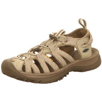 new product 86712 048c8 Keen Schuhe Online Shop - Schuhtrends online kaufen   schuhe.de