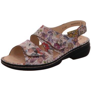 7422260403116d FinnComfort Sandaletten für Damen online kaufen