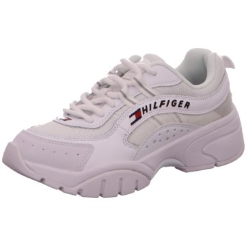 Tommy Hilfiger Sneaker -