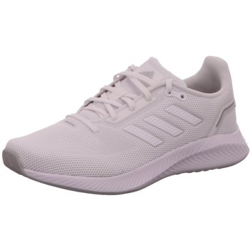 adidas Sneaker LowRunfalcon 2.0 Women weiß
