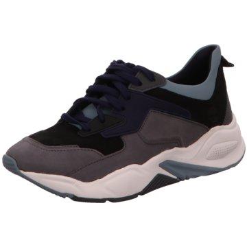 Timberland Plateau Sneaker -