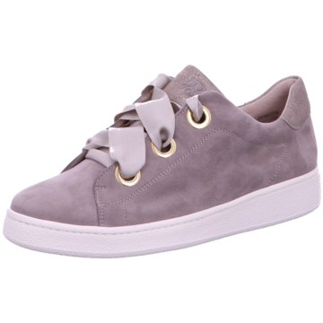 Paul Green Sneaker LowSPORT MODE grau