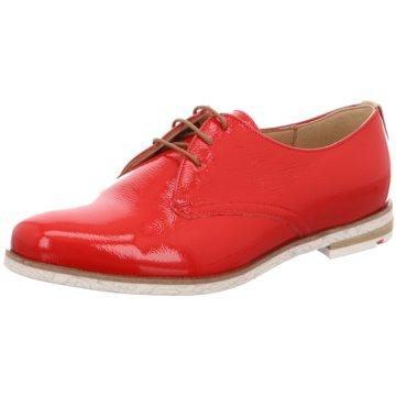 Online Im Shop Lloyd Günstig Kaufen Schuhe Jetzt t0EWw8q