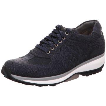 The Sensible Shoes Damenschuhe online kaufen |