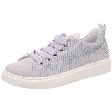 Vado Sneaker World grau