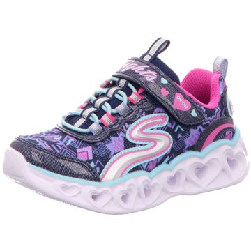 Skechers Schuhe Kaufen Jetzt Für Kinder Günstig Online kZuXOiTP
