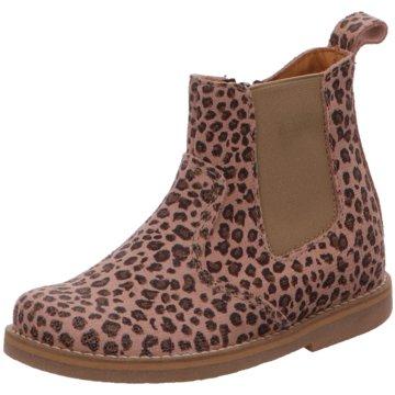 quality design f41cb 16c8d Froddo Schuhe Online Shop - Schuhtrends online kaufen ...