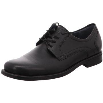Waldläufer Komfort Business Schuhe online kaufen |