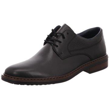 207df2fb4b65 Rieker Business Schuhe für Herren jetzt online kaufen   schuhe.de
