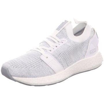 Puma Sneaker LowSneaker weiß