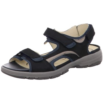 timeless design df690 ee9a2 Waldläufer Sandaletten 2019 für Damen jetzt online kaufen ...