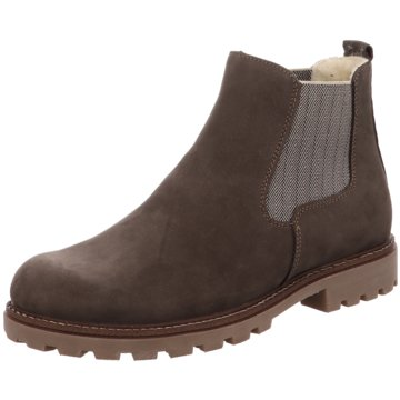 Remonte Chelsea Boot -