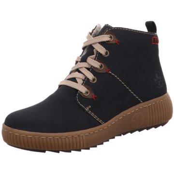 online shop amazing selection running shoes Rieker Damen Komfortschuhe jetzt im Online Shop kaufen ...