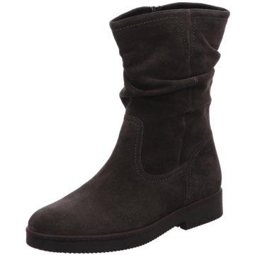 save off 2e165 497d7 Gabor Sale - Stiefel für Damen reduziert online kaufen ...